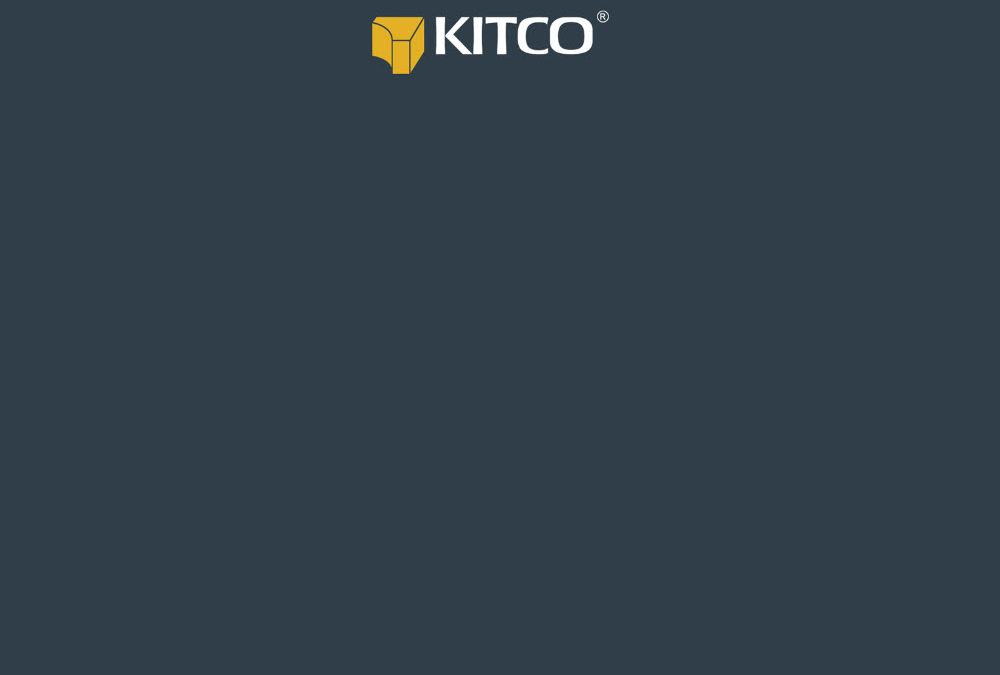 Metex Selects Kitco as Strategic Supplier of Physical Metals