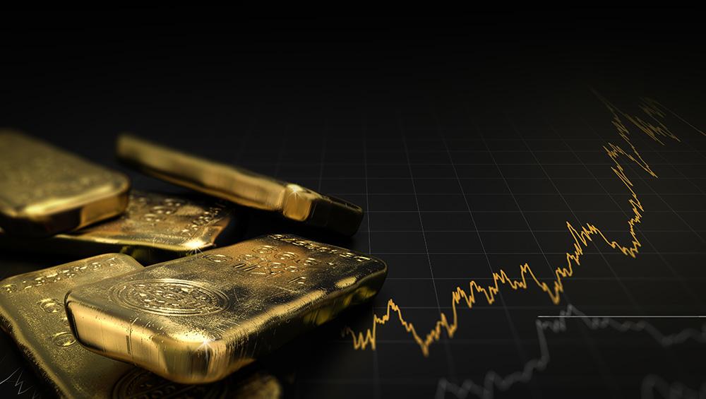 Metex Metals Exchange Update