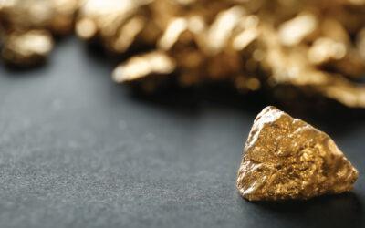 METEX - Giao dịch vàng, bạc, bạch kim và palladium được mã hóa