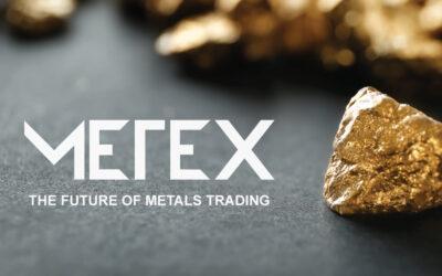 Tổng quan về nhà đầu tư trao đổi Metex