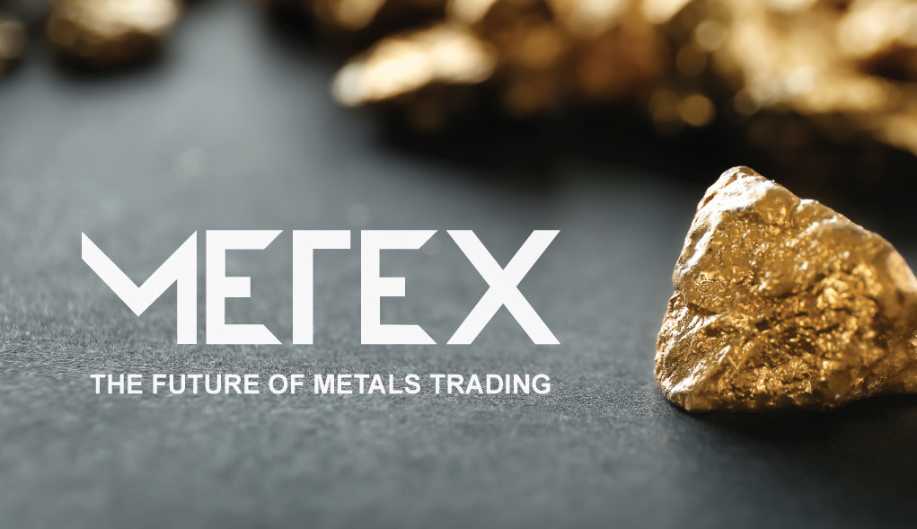 Metex Exchange Investor Overview