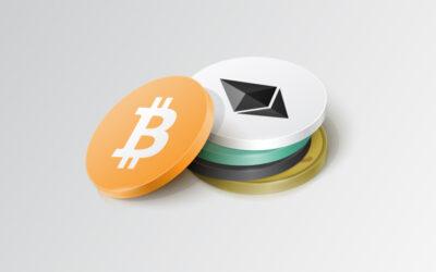 Metex Exchange - Chấp nhận Bitcoin, USD Tether và Ethereum